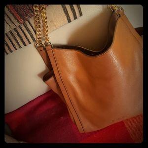 Marc Jacob handbag